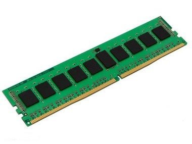 KCP424ND8/16 MEMORIA DESKTOP 16GB DDR4 KINGSTON