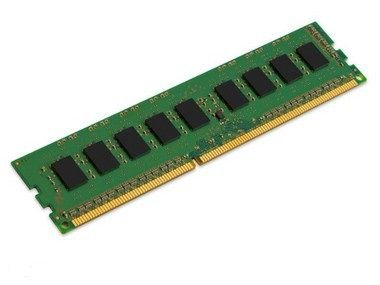 KCP313ND8/8 MEMORIA DESKTOP 8GB DDR3 PROPRIETÁRIA KINGSTON