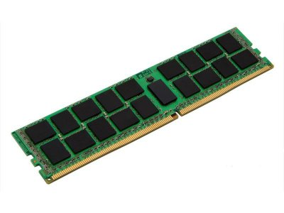 KTL-TS424/32G MEMÓRIA SERVIDOR 32GB DDR4 PROPRIETÁRIA LENOVO KINGSTON