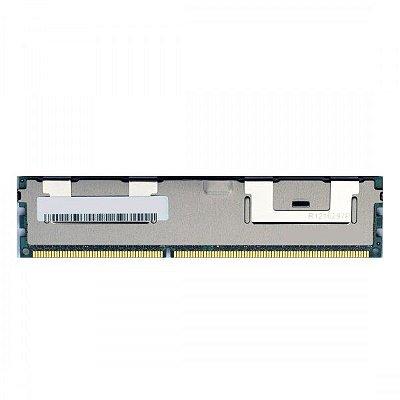2HF92 Memória Servidor Dell 8GB 1333MHz PC3-10600R