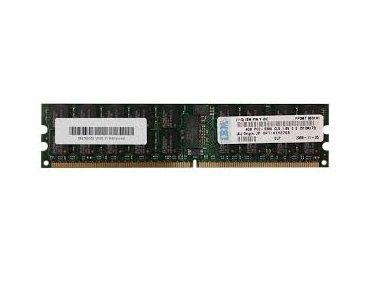 41Y2768 Memória Servidor IBM 8GB PC2-5300 ECC SDRAM RDIMM
