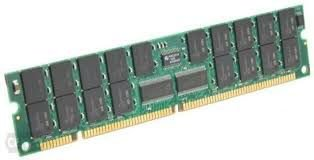 46C0510 Memória Servidor IBM 8GB PC2-6400 ECC SDRAM DIMM