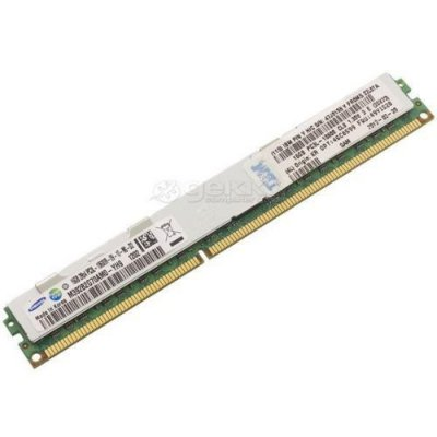 46C0599 Memória Servidor IBM 16GB PC3-10600 ECC SDRAM DIMM