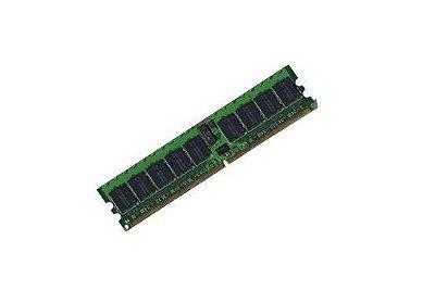 46C7445 Memória Servidor IBM 8GB PC3-10600 ECC SDRAM DIMM