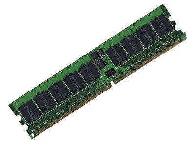 46C7449 Memória Servidor IBM 8GB PC3-10600 ECC SDRAM DIMM