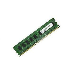 49Y1436 Memória Servidor IBM 8GB PC3-10600 ECC SDRAM DIMM