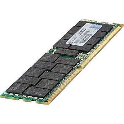 500666-B21 Kit Memória Servidor HP SDRAM PC3-8500 de 16GB (1x16 GB)