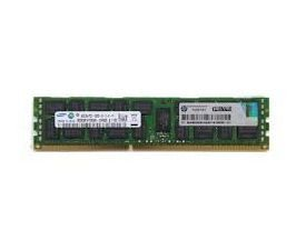 593913-B21 Memória Servidor HP DIMM SDRAM de 8GB (1x8 GB)