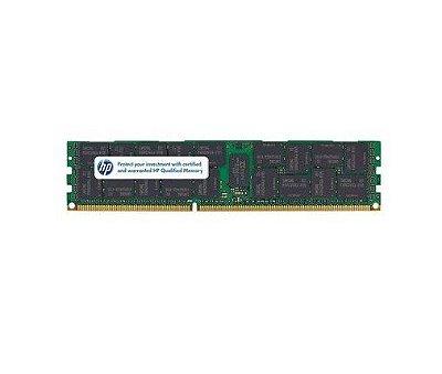604506-B21 Memória Servidor HP DIMM SDRAM LP de 8GB (1x8 GB)