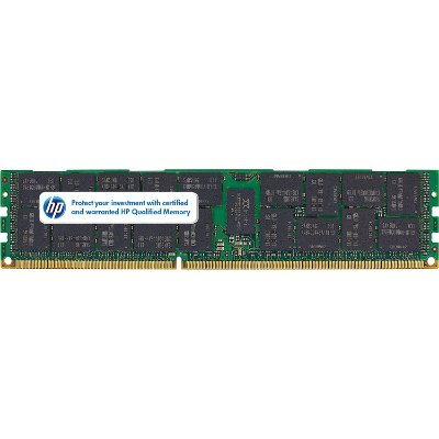 647901-B21 Memória Servidor HP SDRAM LP de 16GB (1x16 GB) RDIMM