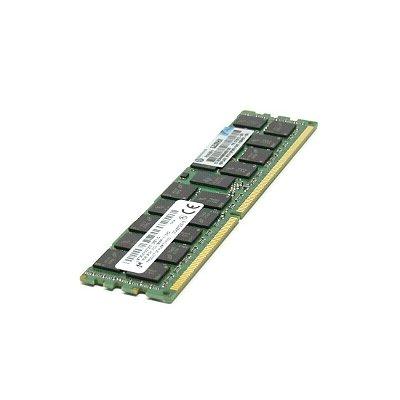 672631-S21 Memória Servidor HP DIMM SDRAM de 16GB (1x16 GB)