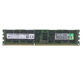 712383-081 Memória Servidor HP 16GB (1x16GB) SDRAM DIMM
