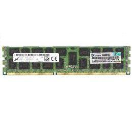 713983-B21 Memória Servidor HP DIMM LV SDRAM de 8GB (1x8 GB)