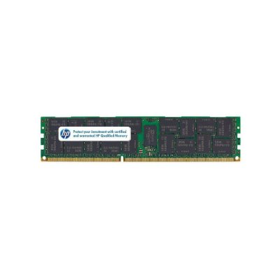 759934-B21 Memória Servidor HP DIMM SDRAM de 8GB (1x8 GB)