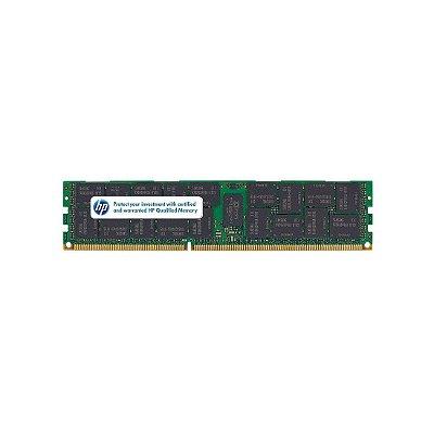 804843-001 Memória Servidor HP DIMM SDRAM de 8GB (1x8 GB)