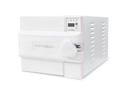 Autoclave Box Digital Flex 21 litros - Stermax