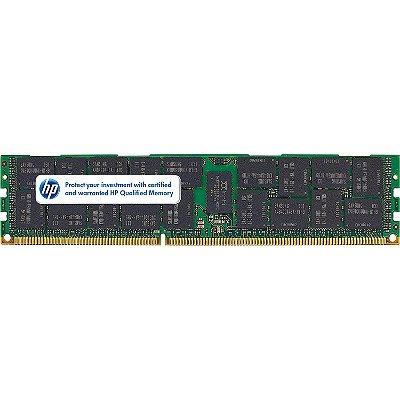 815097-B21 Memória Servidor HP 8GB (1x8GB) SDRAM DIMM