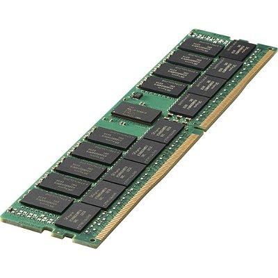 815100-B21 Memória Servidor DIMM SDRAM HP de 32GB (1x32 GB)