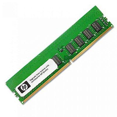 819801-001 Memória Servidor HP DIMM SDRAM de 16GB (1x16 GB)