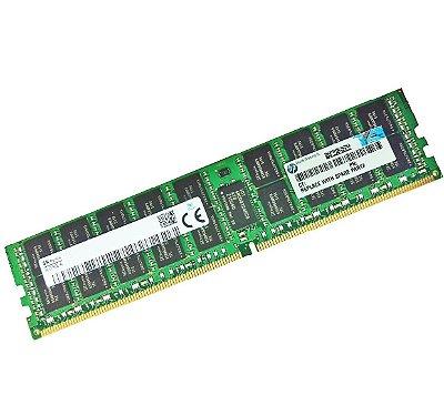 832961-001 Memória Servidor HP 8GB (1x8 GB) SDRAM NVDIMM
