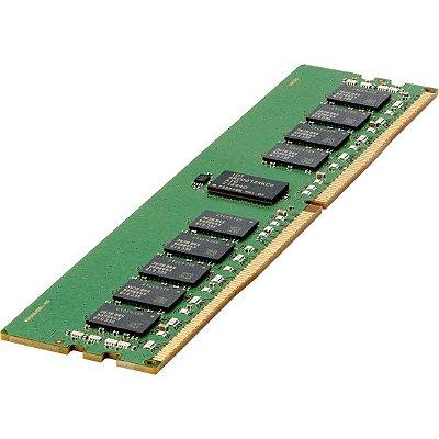 838079-B21 Memória Servidor HP SDRAM de 8GB (1x8 GB)