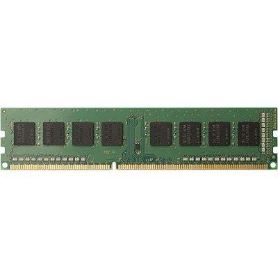838081-B21 Memória Servidor HP SDRAM de 16GB (1x16 GB)