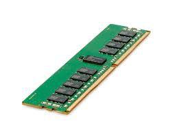 840758-091 Memória Servidor HP DIMM SDRAM de 32GB (1x32 GB)