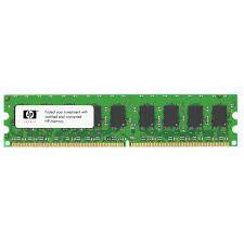 850879-001 Memória Servidor HP DIMM SDRAM de 8GB (1x8 GB)