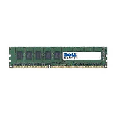 96MCT Memória Servidor Dell 8GB 1600MHz PC3-12800
