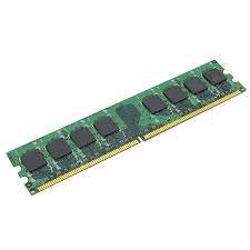 A6994475 Memória Servidor Dell 32GB 1333MHz PC3L-10600L