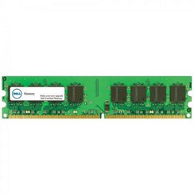 A7187318 Memória Servidor Dell 16GB 2133MHz PC3-14900R
