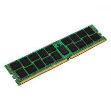 RVY55 Memória Servidor Dell 8GB 1600MHz PC3L-12800R