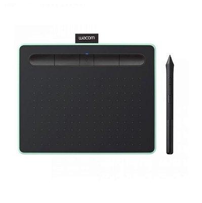 CTL6100WLE0 Mesa Digitalizadora Wacom Intuos Bluetooth Média