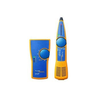 MT-8200-60 Kit Intellitone 200 PRO - GER.TOM/IDENTIF - FLUKE