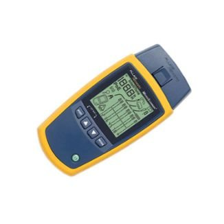 MS2-100 Testador MicroScanner2 - FLUKE