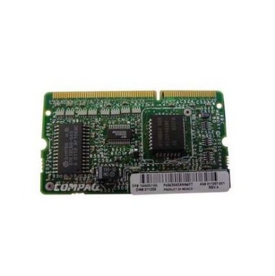 128293-B21 Placa Controladora HP Smart Array PCI