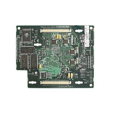 263697-B21 Placa Controladora HP SA 5I Plus para ML370 G2