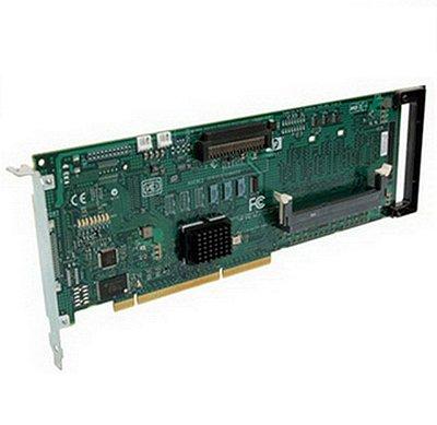 291966-B21 Placa Controladora HP Smart Array 641