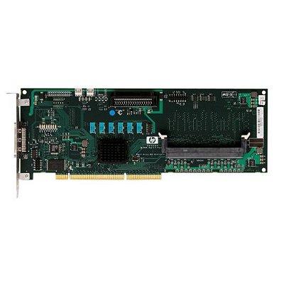 291967-B21 Placa Controladora HP Smart Array 642
