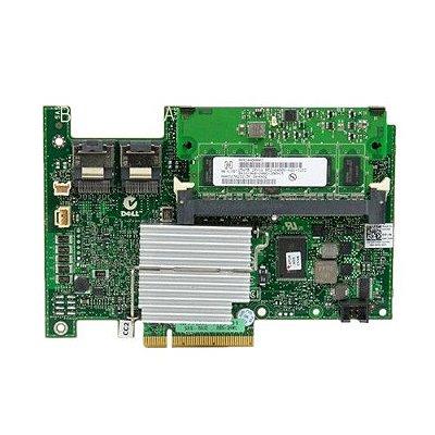 405-AAEI Placa Controladora integrada mono Dell PERC H330