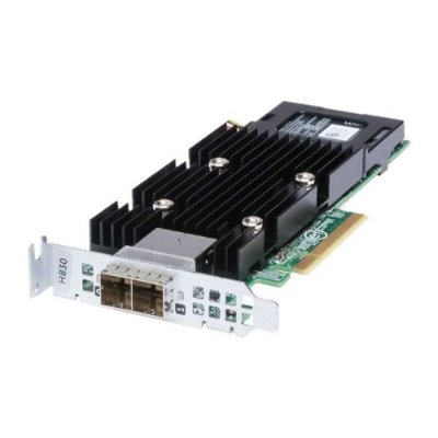 405-AAER Placa Controladora RAID PCIe Dell PERC H830asd