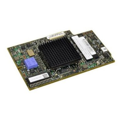 46C7167 Placa Controladora SAS IBM ServeRAID MR10ie (CIOv) PCIe