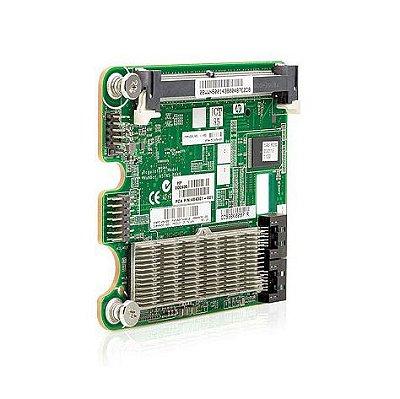 513778-B21 Placa Controladora HP Smart Array P711m SAS