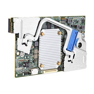 726793-B21 Placa Controladora HP Smart Array P246br/1GB SAS