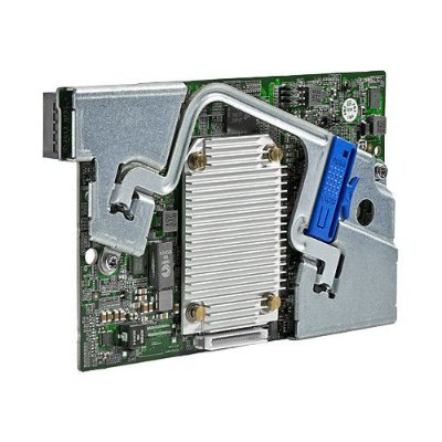 749680-B21 Placa Controladora HP Smart Array P244br/1GB SAS