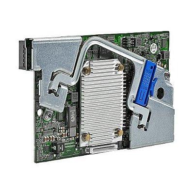 749800-001 Placa Controladora HP Smart Array P244br/1GB SAS FIO