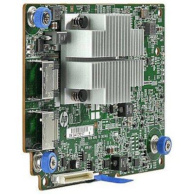 726757-B21 HP H240ar 12G DP Int Smart HBA
