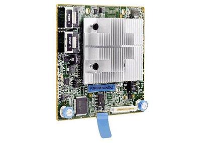 804367-B21 HP Smart Array P204i-b SR G10 Modular Controller