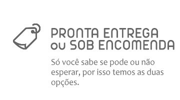 Mini_pronta entrega