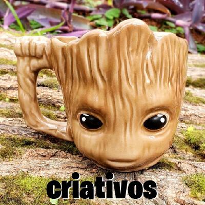 criativos2